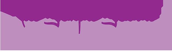 The Purple Puddle Shop